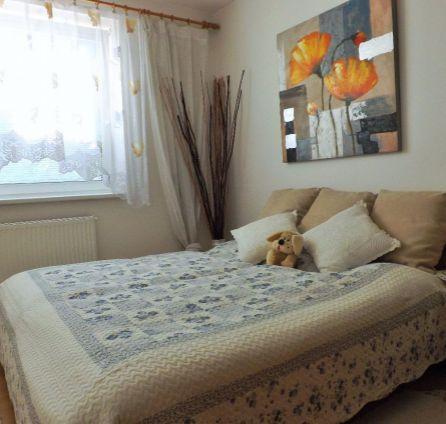 STARBROKERS - Predaj 2-izbový zariadený byt v novostavbe, lokalita Ružinov