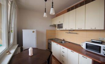 Prenájom pekného 1 izbového bytu v Ružomberku