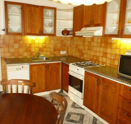 Starbrokers- Prenájom vynikajúco riešeného 4i bytu v lukratívnej štvrti BAI- Bártoková ul. s lodžiou