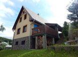 REZERVOVANE/Rodinný dom 4 KK s pozemkom  454 m2 , Bytča - Veľké Rovné
