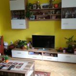 2-izbový byt na predaj, Kollarová - Senec
