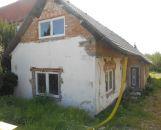 Rodinný dom Zamarovce