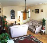 Na predaj 3 i byt v Bošanoch