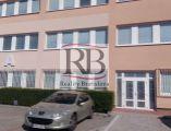 Obchodno - skladové priestory na prenájom - 240 m2, Ružinov
