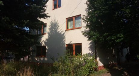 RK MAXXIMA ponúka na predaj,Rodinný dom Nová Ľubovňa, okres Stará Ľubovňa