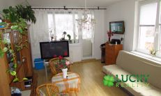 EXKLUZÍVNE - 2 izbový byt na predaj, Prešov - SDH