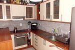 Luxusný a priestranný dvojizbový byt v novostavbe
