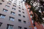 Štvorizbový byt v Šamoríne za dobrú cenu