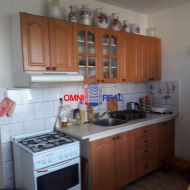 2 izbový byt, Drobného ul, čiastočná rekonštrukcia, 2 x loggia