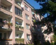 Predaj, 2 izbový byt s lodžiou, Zvolen centrum