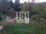 Stavebný pozemok na predaj, Nová Hora - Stupava