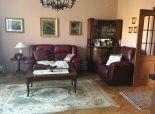 3 izb. byt, Karadžičova ul., loggia, 83 m2