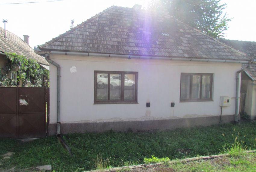 Predaj Rodinné domy Mládzovo