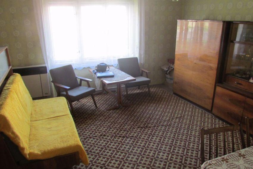Predaj Rodinné domy Mládzovo-2