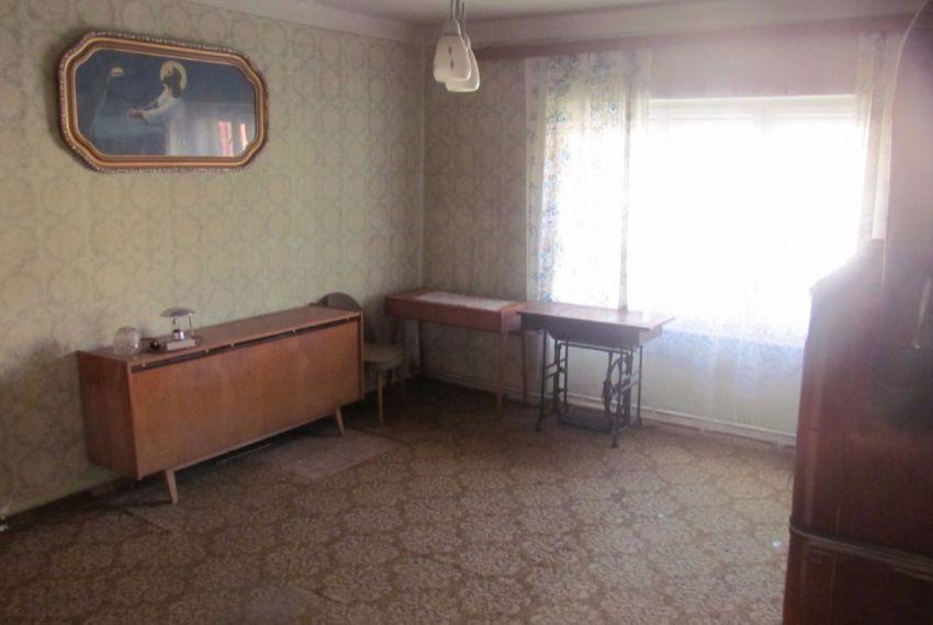 Predaj Rodinné domy Mládzovo-3