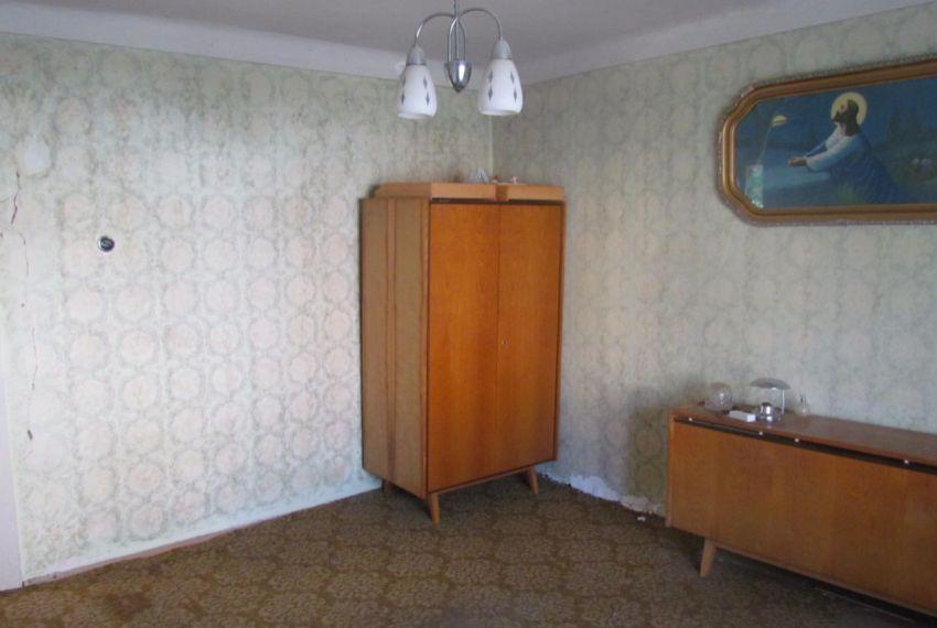 Predaj Rodinné domy Mládzovo-4