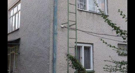 Rodinný dom na predaj v obci Tvrdošovce.