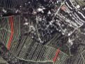 Na predaj lesné pozemky v Bratislave Dúbravke, nad Tavárikovou osadou