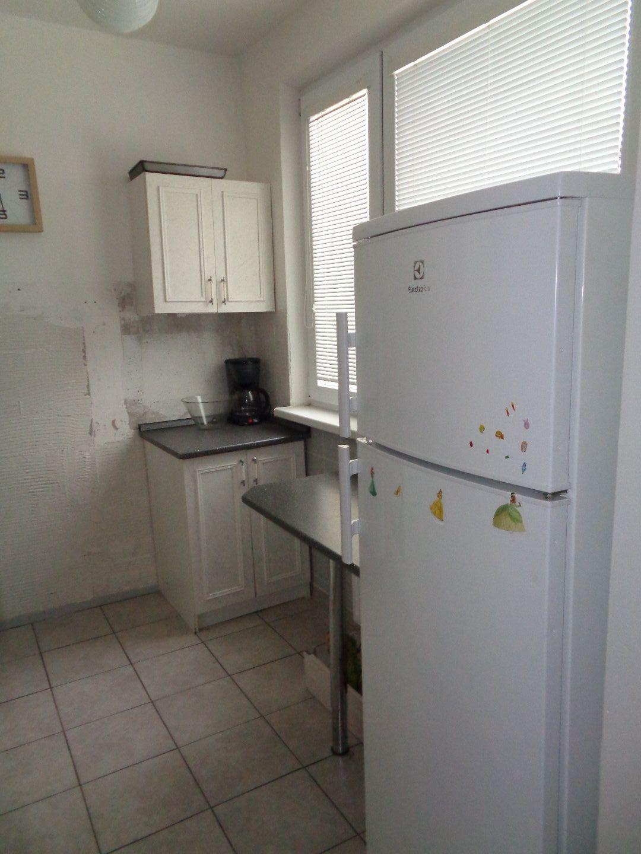 NA PREDAJ: 1-izbový byt, Bratislava, Devínska Nová Ves s výhľadom na zámok Schloss Hof, Sanberg