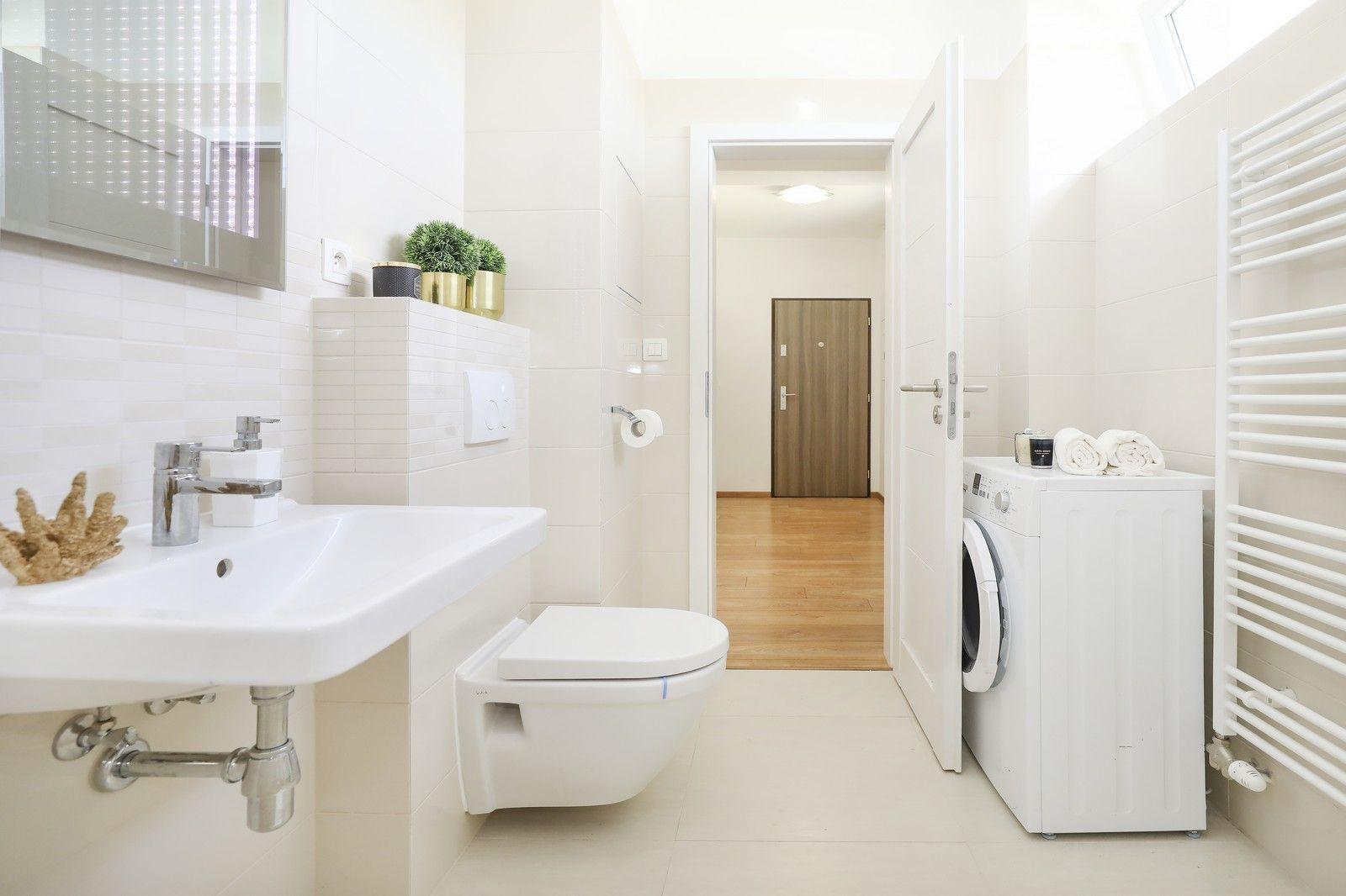 NA PREDAJ: NOVOSTAVBA  2-izbový byt v atraktívnej lokalite SENEC GARDENS