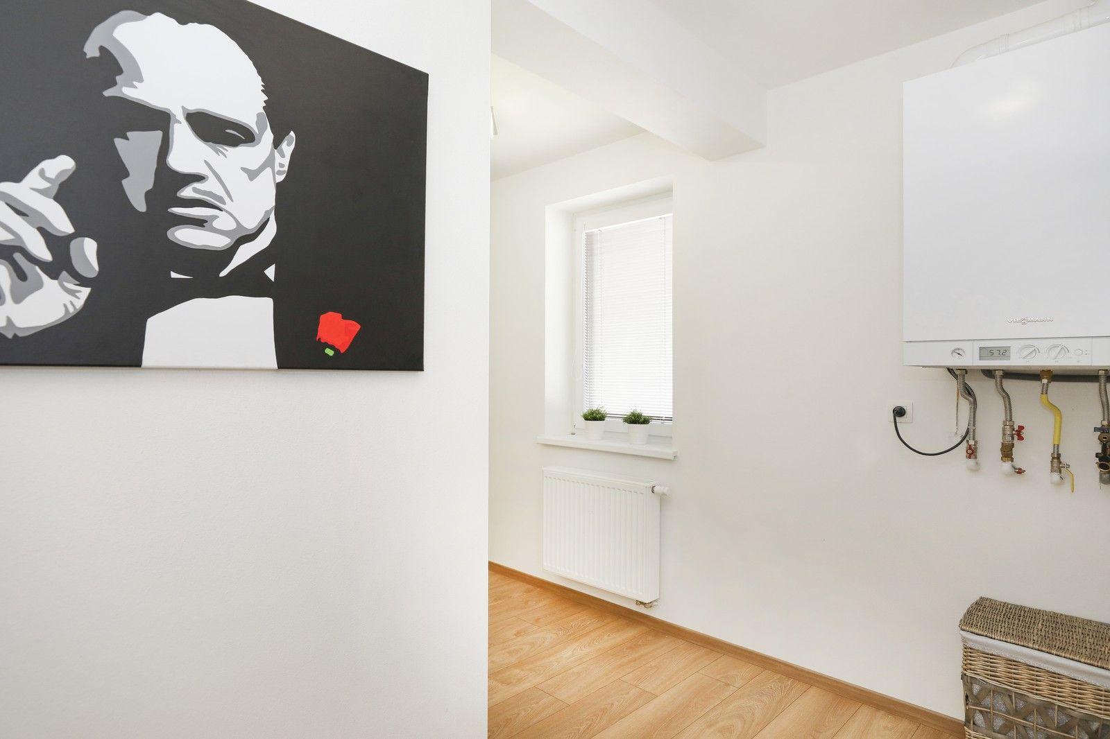 NA PREDAJ: NOVOSTAVBA  2-izbový byt v SENEC GARDENS, Tulipánová ulica
