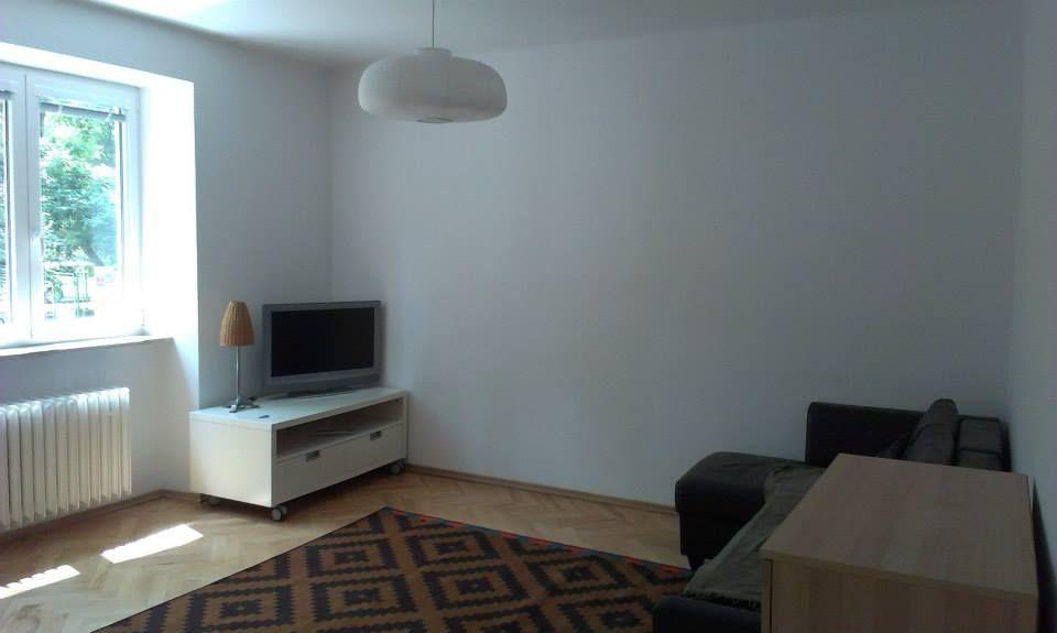 NA PRENÁJOM: 2-izbový byt po kompletnej rekonštrukcii na Kulíškovej ulici v atraktívnej lokalite Ružinova neďaleko Starého mesta.