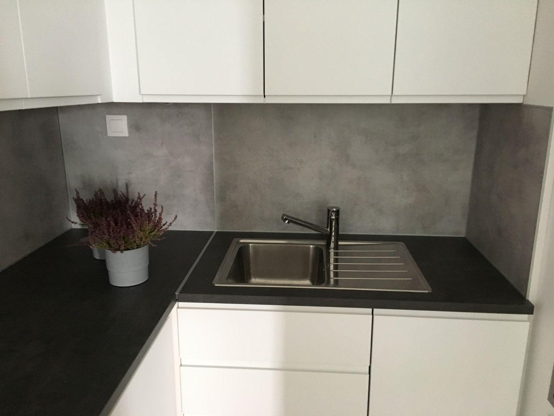 NA PRENÁJOM: 2-izbový byt vo vyhľadávanej novostavbe FUXOVA, Bratislava