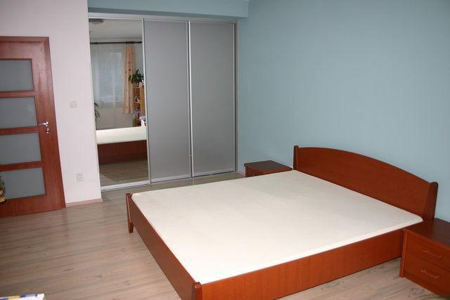 Veľký 2-izbový byt 74 m2 na Budatínskej ulici, Bratislava - Petržalka