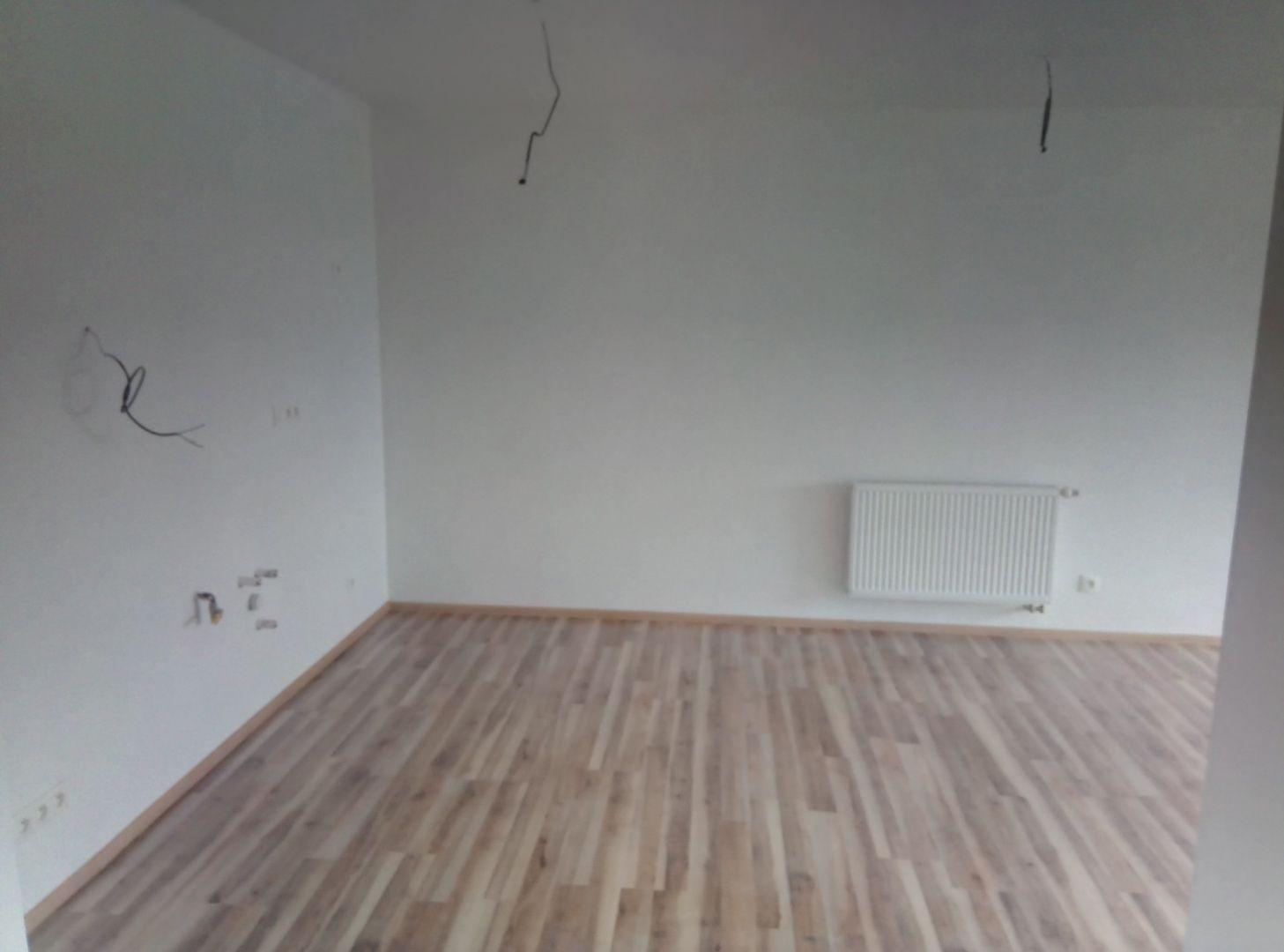 PREDAJ: NOVOSTAVBA holobyt 2-izbový byt, SENEC