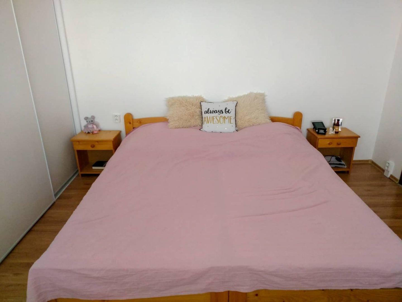 NA PRENÁJOM: 3-izb byt Rovniankova ulica, Bratislava - Petržalka