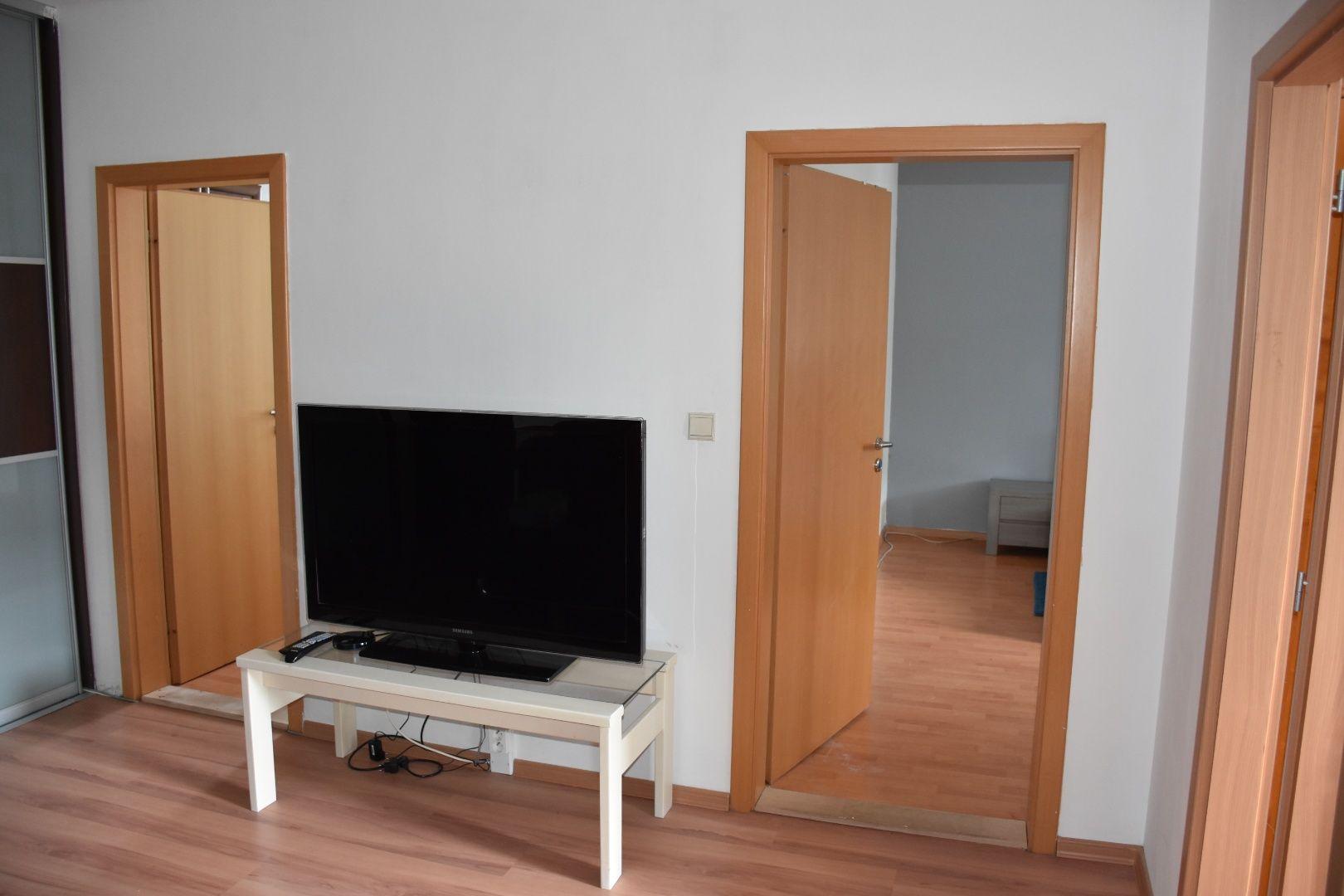 NA PRENÁJOM: 3-izbový byt, Budatínska ulica, Bratislava - Petržalka