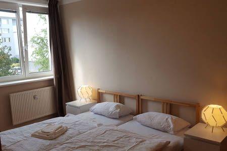 NA PRENÁJOM: 3-izbový byt, 60 m2, Píniová ulica, Dolné Hony