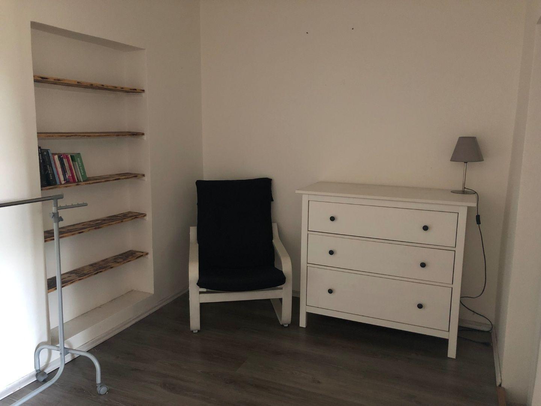 3 izbový štýlový byt v blízkosti Horského parku v Starom meste