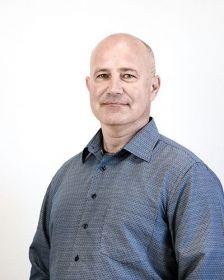 Robert Kiš