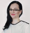 Ingrid Urbanová