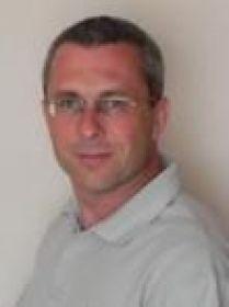 Ing. Adam Kucharovic