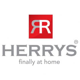 HERRYS