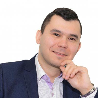 František KUŠNÍR