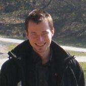 PhDr. Peter Jan Kosmály, PhD.