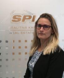 Zuzana  Štricová
