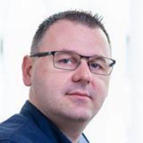 Mgr. Peter Koprla