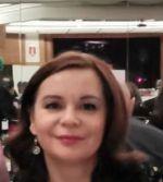 Martina Kaplanová