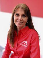 RNDr.Beata Belková