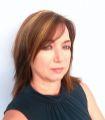 Zuzana Sliacka