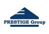 PRESTIGE Group s.r.o.