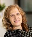 Zuzana Tóthová