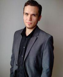Mgr. Alexander Bobek
