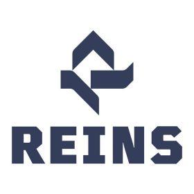 REINS GROUP (JT)