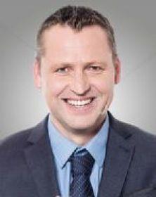 Ján Maklérovič