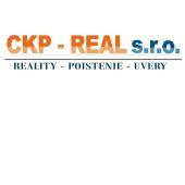 CKP - REAL s.r.o.